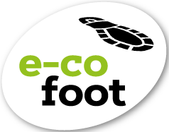 e-co foot